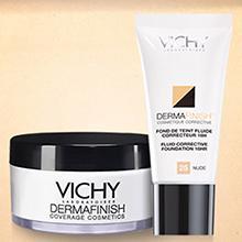 setting powder; finishing powder; loose powder; face powder; white face powder; translucent setting