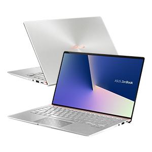 asus, zenbook, notebook, leptop