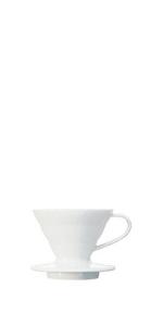 Hario koffiefilters