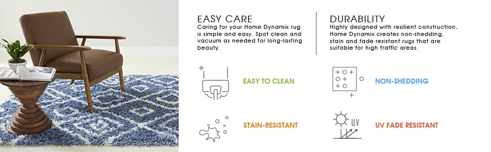 easy clean rug, clearance rugs, cheap rugs, rugs on sale