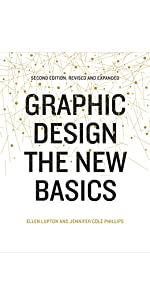 graphic design new basics