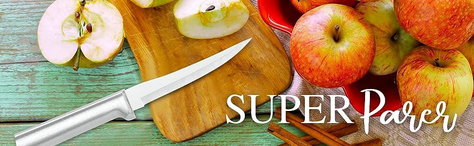 Rada Cutlery Super Parer R127