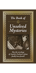 unsolved, mysteries, csi