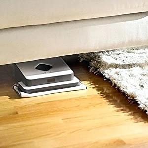 irobot-braava-320-floor-sweeping-mopping-robot-cleaner-cleaning