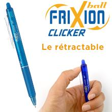 FriXion Clicker