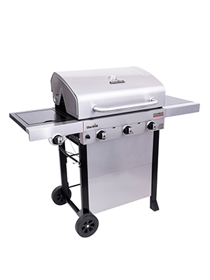char,broil.charbroil,gas,grill,bbq,stainless,steel,durable,propane,LP,natural,NG,charcoal,electric