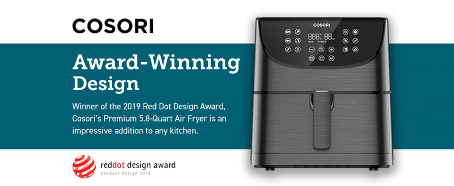 Roddot Design Award