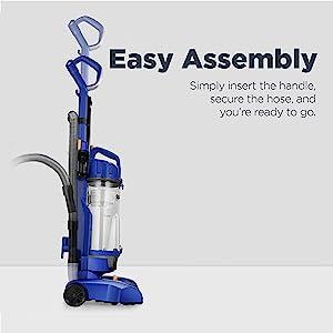 upright vacuum cleaner dyson hoover vacuum cleaner shark vacuum carpet clean vacum vaccuum dirtdevil