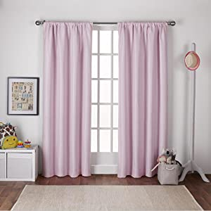 striped;geometric;contemporary;modern;home decor;kids decor;curtains;curtain;sheer;blackout