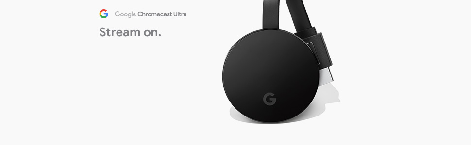 chromecast ultra, google chromecast, google chromecast ultra, google, chromecast