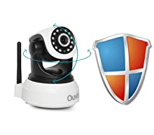 survellience camera, surveillance camera, security camera wireless, wireless security camera