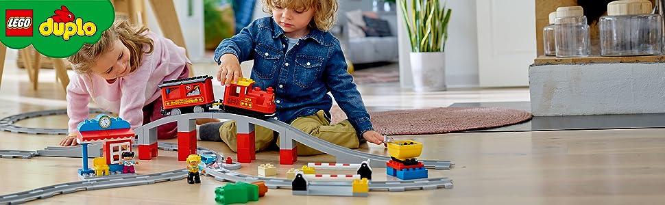 ブロック レゴブロック Toy おもちゃ 玩具 知育 クリスマス プレゼント ギフト 誕生日 乗り物 のりもの 電車 でんしゃ しんかんせん 新幹線 トレイン とれいん 鉄道 Train,歳, 才