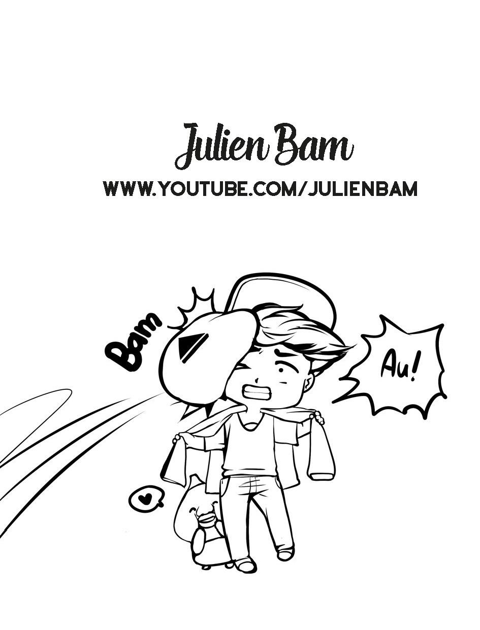 Mein YouTuber Ausmalbuch: by Honigball: Amazon.de: Honigball: Bücher