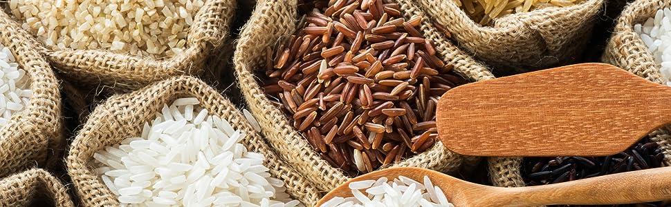 Senya cuiseur à riz