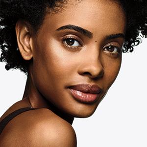 Foundation, makeup, cosmetics, Revlon, face, life proof, hydrate