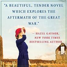 World War 1 historical fiction