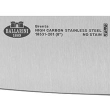 Ballarini Brenta German Stainless Steel