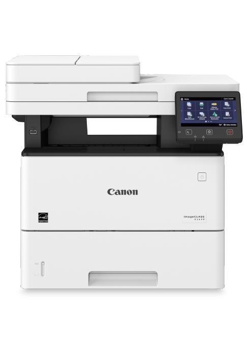 d1620, 1620, office printer, laser printer, work printer, bw printer, fast printer, print scan