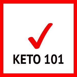 ketogenic diet, ketogenic diet, ketogenic diet, ketogenic diet, ketogenic diet, ketogenic diet,