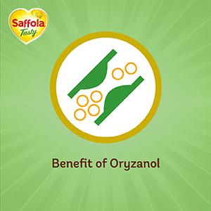 fortune sunflower oil,refined rice oil,refined corn oil,refined oil for cooking, saffola 5 litre