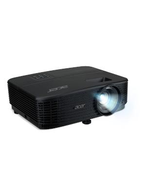 Acer X1323whp Dlp Beamer Wxga 1 280 X 800 Pixel 4 000 Lumen 20 000 1 Kontrast 3d Keystone 1x 3 Watt Lautsprecher Hdmi Hdcp Audio Anschluss Home Cinema Business Heimkino Tv Video