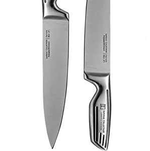 best knife chef knife chopping knife kitchen cutlery