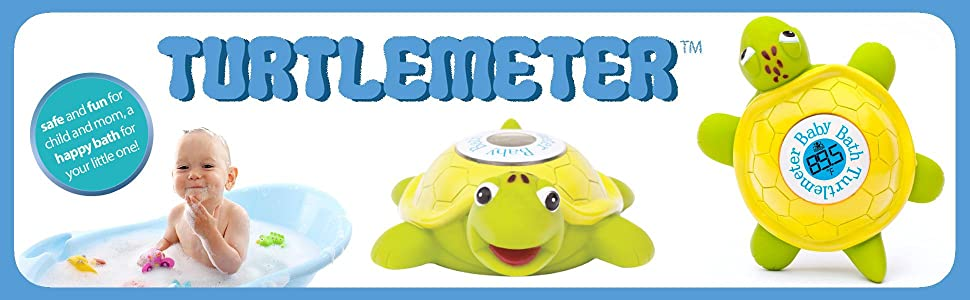 bath toy; baby toy; bath thermometer; water thermometer; bath toys; baby toy set