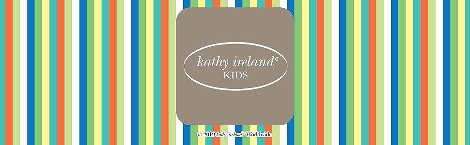 Kathy Ireland Storybook