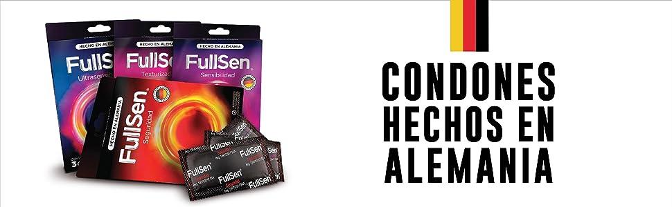 condones sin latex, condon reutilizable, skyn condones, trojan condones, mysize condones