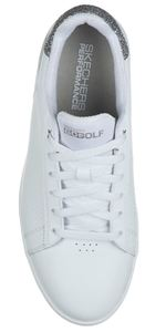 Skechers Drive 4 Golf Shoe
