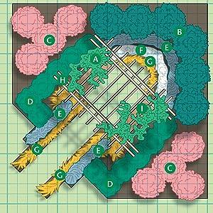 book landscape design illinois, landscapong, landscapring, landscapring, landscapung, landscpaing
