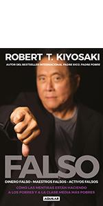 Kiyosaki