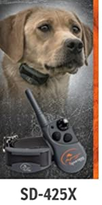 SportDOG, shock, train, stop, hunt, dog, collar, remote, obedience, e-collar, vibe, tone, safe, hike