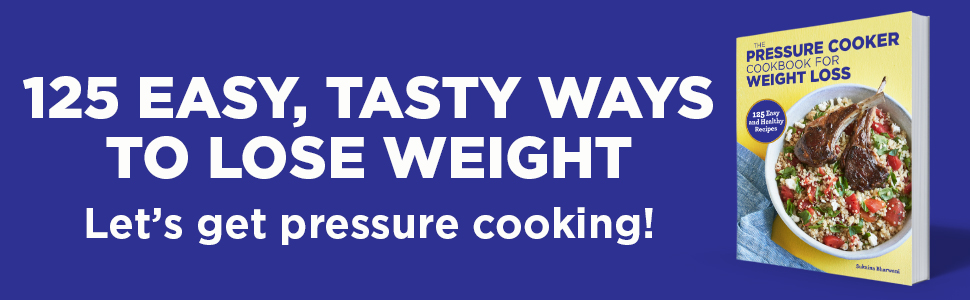 weight loss, cookbooks, instant pot, healthy cookbook, healthy instant pot cookbook