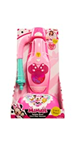 playing house, lights and sounds pretend play kids vacuum,