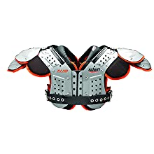 Schutt SI4000 Adult Varsity Shoulder Pads New With Tags