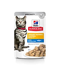wet food, cat food, pouches, wet cat food, tasty cat food