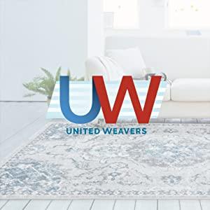 united weavers