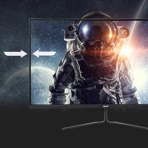 acer-ed270rpbiipx-monitor-gaming-curvo-freesync-2
