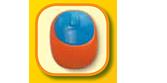 VTech - Peque Ordenador Educativo,, versión Inglesa (155403)
