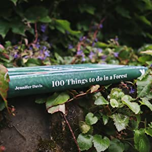 Explore 100 ways to connect with nature!