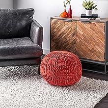 rug, rug pad, area rug