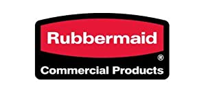 Rubbermaid Commercial Products Logo
