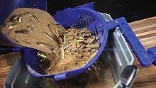 reloading supplies, calipers, powder trickler, lyman, lyman reloading, lee precision, rcbs, reloadin