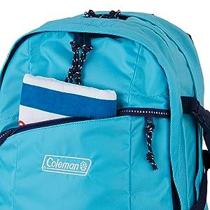 人気 レディース メンズ ユニセックス 鞄 通学 旅行 プレゼント デイパック 通勤 リュックサック ビジネス アウトドア 登山 パソコン