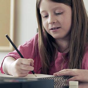 How to Draw, Drawing, Drawing Books, Drawing for Kids, Kids Drawing