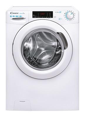 Machine à laver, lave-linge, machine à laver, machine à laver, machine à laver 8 kg, machine à laver 10 kg, machine à laver 10 kg.