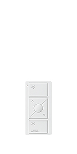 ... smart dimmer, smart dimmer switch, LED dimmer, smart home, Caseta, dimmer ...