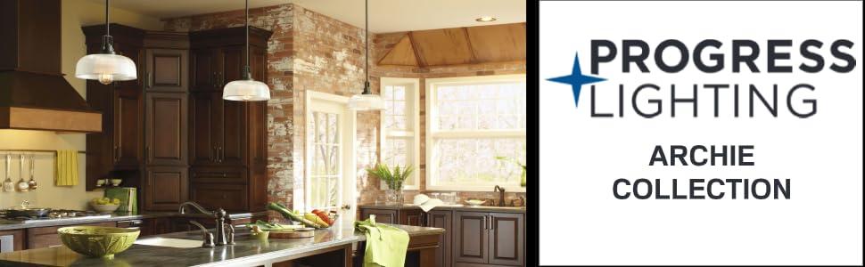 lighting, kitchen lighting, lights, interior, dining lighting, archie, luxury lights