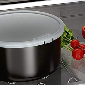 batterie de cuisine tefal induction ingenio